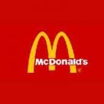 Сеть ресторанов Макдоналдс