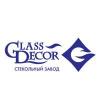 Стекольный завод Glass Decor
