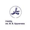 ГКНПЦ им. В.Н. Хруничева