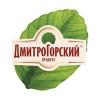 Мясоперерабатывающий комбинат Дмитрогорский продукт