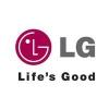 Компания LG