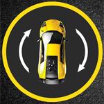 Поворотные платформы для автомобилей производства Группы Компаний Техносистемы