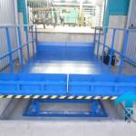 Подъемные столы г/п 1000 кг, 1500 кг  и 3000 кг в наличии