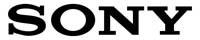 """ГК """"Техносистемы"""" поставила низкоплатформенный подъемный стол г/п 600 кг для завода SONY"""