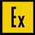 ГК Техносистемы поставили подъемный стол с элементами во взрывозащищенном исполнении в Индию