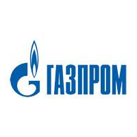 """Подъемный стол г/п 5т для ПАО """"Газпром"""""""